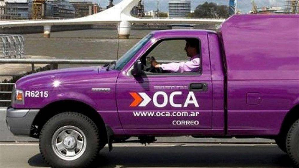 Farcuh acusó a Macri por la crisis de la firma OCA