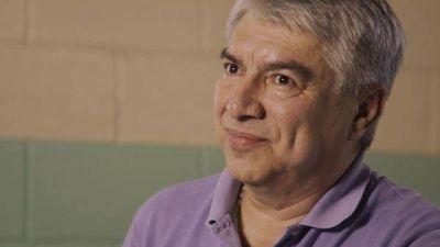 Ruta del dinero: Lázaro Báez presiona para que Cristina Kirchner esté en el banquillo de los acusados