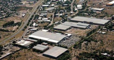 La economía circular, en la agenda de los parques industriales