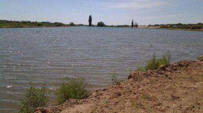 Mendoza cortará el río Atuel para riego durante 125 días
