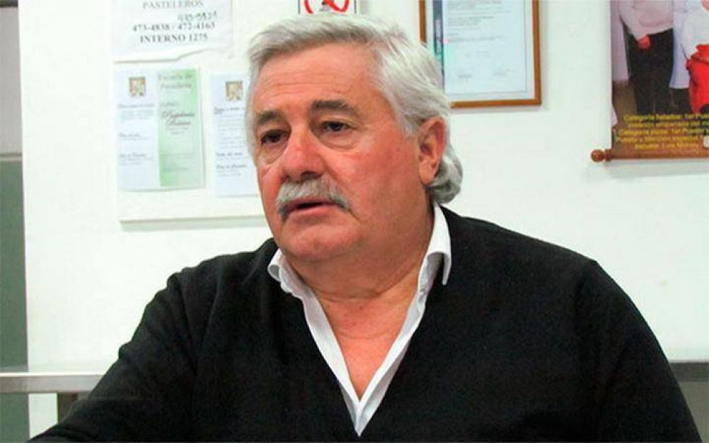 """Trabajadores pizzeros realizarán """"escraches"""" en pizzerías marplatenses"""
