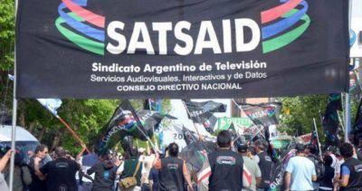 Trabajadores de los portales del Grupo Indalo reclamarán el pago de salarios y garantías para sus empleos