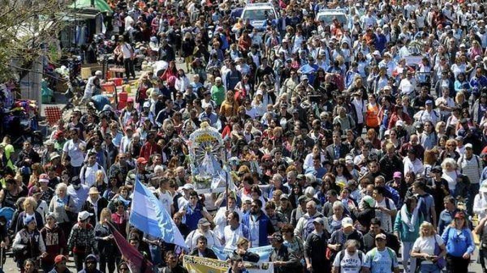 Democratización de la santidad: la verdadera reforma de la Iglesia según Francisco
