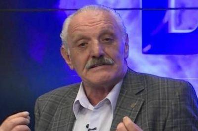 Otro escándalo político en Berisso: Concejal macrista realiza grave denuncia al intendente radical Nedela, que no pega una