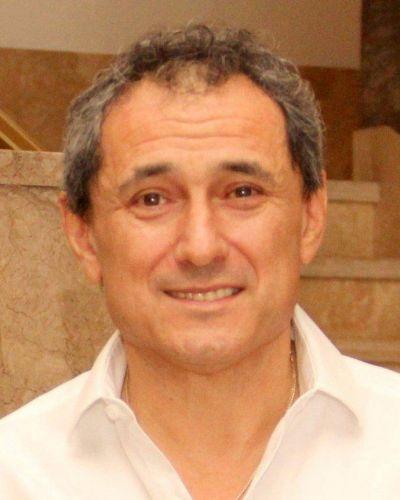 Sasia cumple 5 años de gestión en Unión Ferroviaria