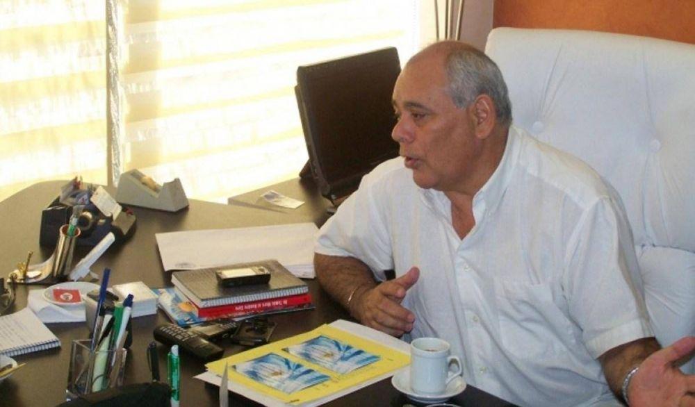 """""""Queremos armar una alternativa que tenga que ver con Perón, no con Kirchner"""""""