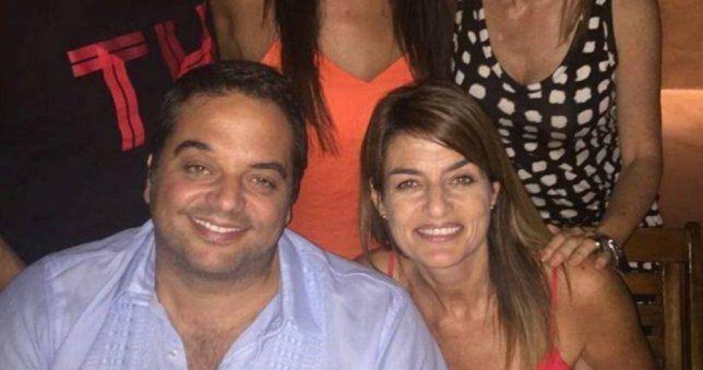 Imputan a la hermana de Triaca por obtener 33 contratos por más de $60 millones con el Gobierno porteño