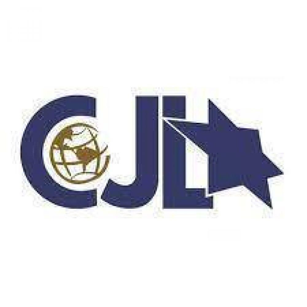 Comunicado del Congreso Judío Latinoamericano con relación a las declaraciones de Alejandro Biondini
