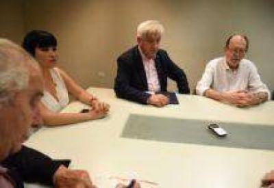 La UEJN Tucumán recambia autoridades y gana peso en la conducción nacional del gremio