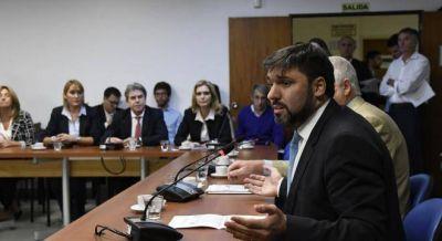 Confirmado: El peronismo de los gobernadores y el massismo presentan proyecto contra los tarifazos
