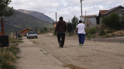 El municipio dice que ahorró en una obra y hará cloacas en dos barrios
