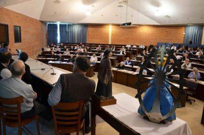 Los obispos reflexionan sobre la cultura de los argentinos en la posmodernidad