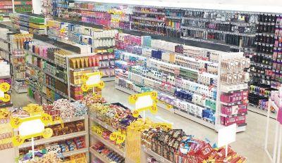Farmacias: otro negocio del Gobierno que amenaza a la Provincia