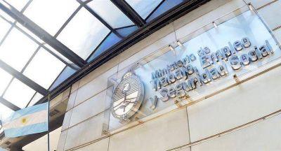 Carrefour: nueva reunión técnica y prórroga del Proceso Preventivo de Crisis