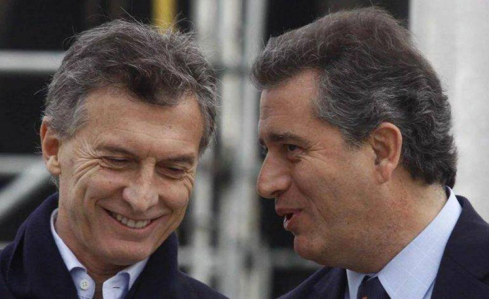 Desde ATE Capital denuncian que Macri prepara más de 300 despidos en Agroindustria