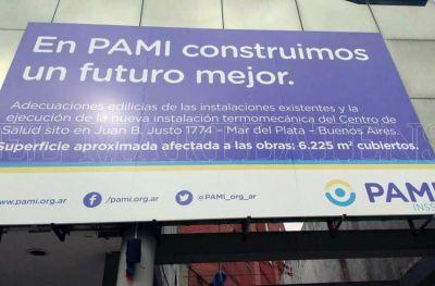 PAMI: advierten que hay 30 mil jubilados sin un hospital asignado