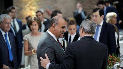Plan Qunita: procesaron al ex ministro de Salud y gobernador de Tucumán