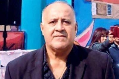 La Oficina Anticorrupción denuncia ante la Justicia a un histórico sindicalista cercano a Hugo Moyano