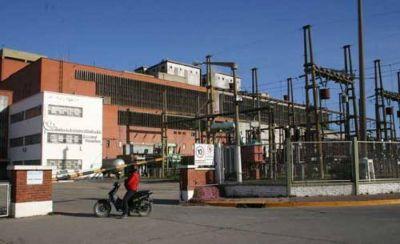 Incertidumbre en Centrales de la Costa por intensos rumores y la reubicación de empleados