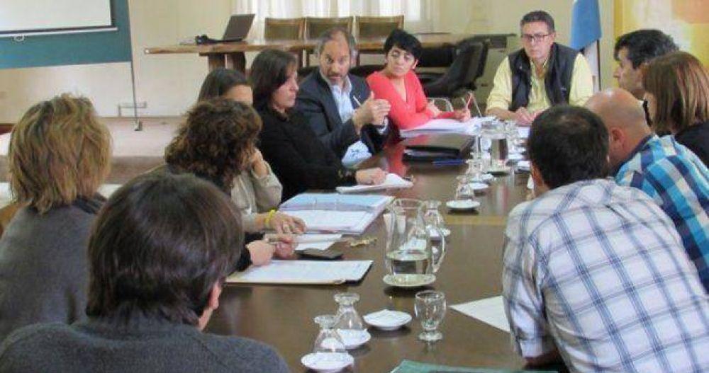 Acusan al Delegado de Trabajo de Bariloche de impedir inspecciones en comercios