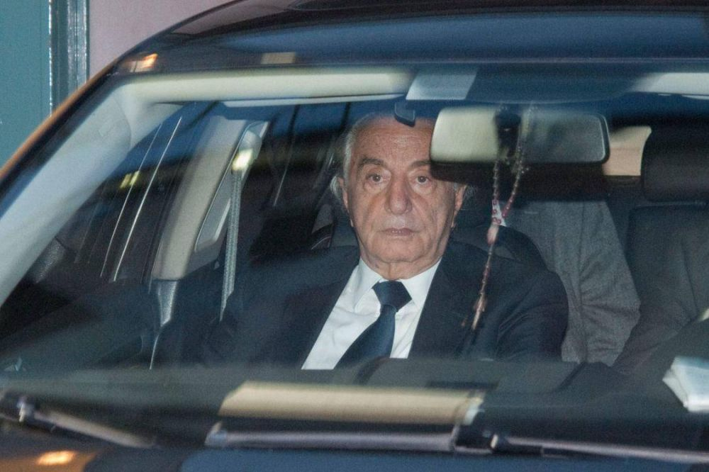 """Carrefour: Admiten avances pero """"restan detalles muy importantes"""" en la negociacion por los puestos de trabajo"""