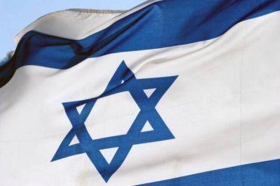 Los 70 años de Israel, un Estado judío y democrático.