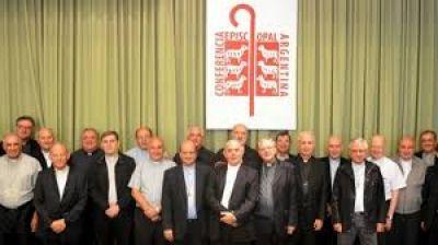 Comunicado: Declaración Final de los Obispos argentinos