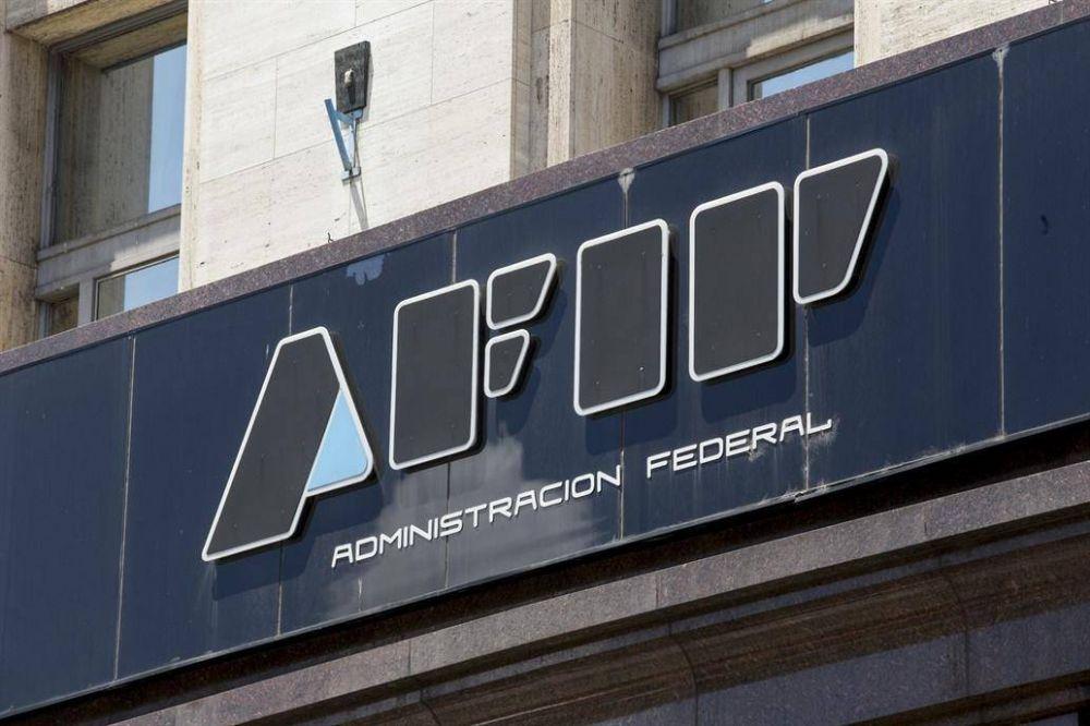 Denunciaron filtraciones en la AFIP y ahora los acusan de haber plantado pruebas
