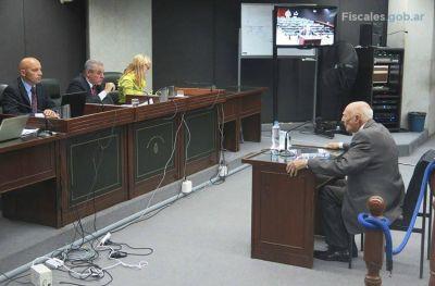 Comienza un juicio contra 43 imputados por delitos de lesa humanidad en Necochea y la zona
