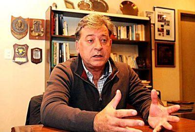 """Bianchi: """"Nos posicionamos de cara a un invierno complejo"""""""