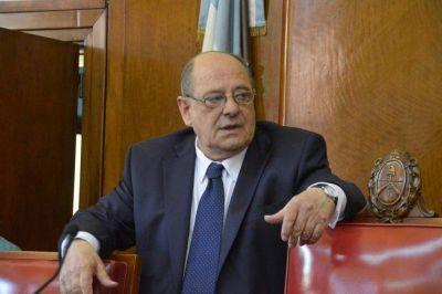 El sueldo básico del intendente va camino a superar los 250 mil pesos