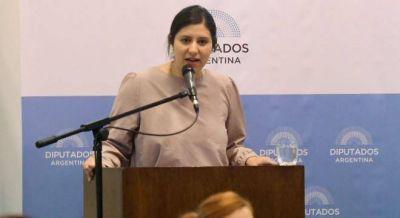 Antiabortistas acusaron de mentir con las cifras al ministro de Salud