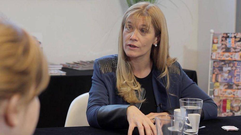 Otro municipio peronista desafía a Vidal: en La Matanza aumentan 23 % a empleados
