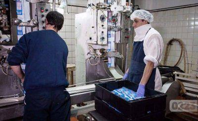 Por el tarifazo, la cooperativa Nuevo Amanecer paga 800 mil pesos entre luz y gas