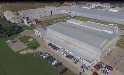 Crisis en QM: la empresa metalúrgica dejó sin ART a más de cien empleados