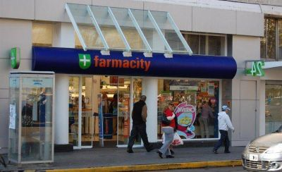 Diputados bonaerenses dieron media sanción para prohibir el ingreso de Farmacity a la provincia