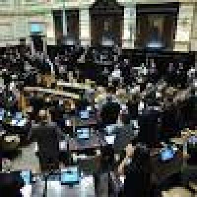 Los intendentes frenaron la eliminación de los impuestos municipales en las boletas