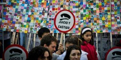 Bahía Blanca: impugnan al candidato a fiscal federal que propuso el Gobierno