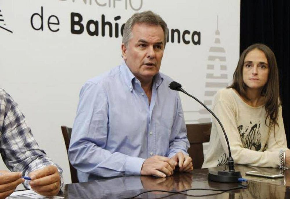 Bahía Blanca: aprueban el recorte de impuestos en las boletas de gas