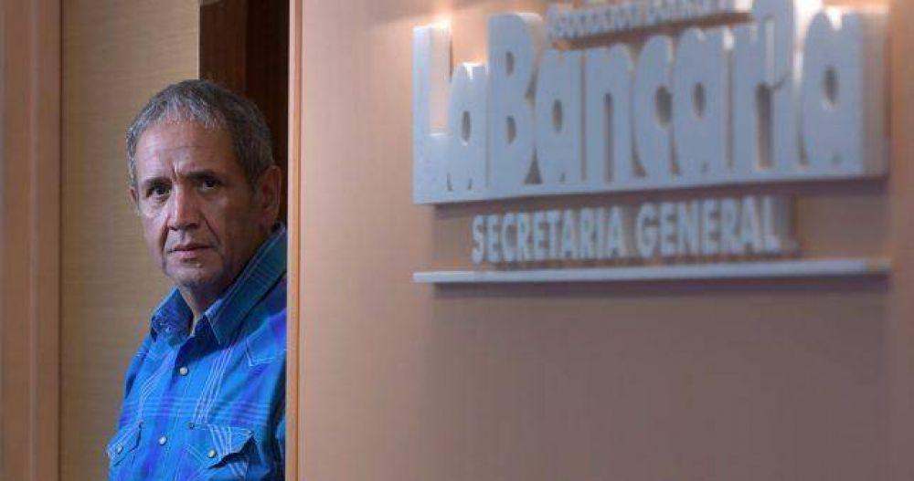 Cerró la paritaria bancaria: 15% + bono + participación en ganancias + día del bancario + cláusula gatillo