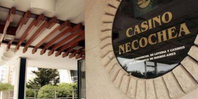 Casino: Seguirán negociando