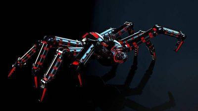 En Ingeniería preparan un encuentro de ciencia ficción con robots y androides como estrellas invitadas