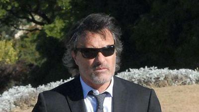 Detectan US$ 11 millones de coimas de Odebrecht enviados a una cuenta atribuida a Jorge