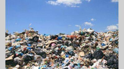 Incineración de residuos: ¿existen efectos en la salud?