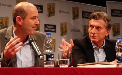 La inestabilidad argentina y el riesgo de una historia circular que se confirma con Macri