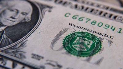 Dólar, inflación y tasas de interés: cuatro especialistas analizan el panorama económico