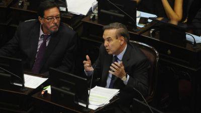 Acuerdo laboral con el PJ, más efecto Monzó y la pelea por un cargo electoral clave
