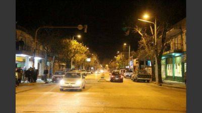 Contraataque de intendentes: impulsan bajas en la electricidad de los municipios