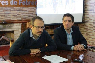 Tres de Febrero: el arco opositor apunta al desempeño del secretario de Seguridad de Valenzuela