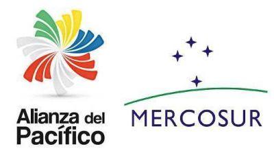 Argentina y Chile apuestan por acercamiento entre el Mercosur y la Alianza del Pacífico